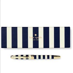 Kate Spade Pen